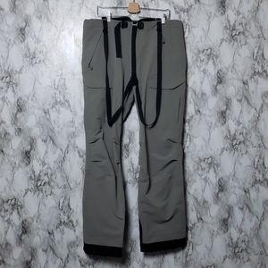 Arc'teryx Men's Ski Pant